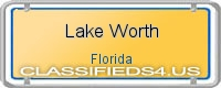 Lake Worth board